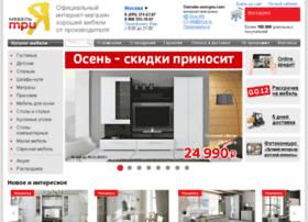 samara.triya.ru
