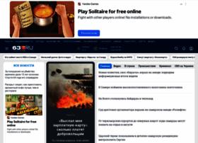 samara24.ru