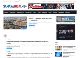 samaratoday.ru