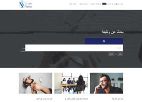 samarec.com