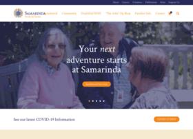 samarinda.org.au