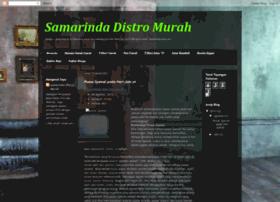 samarindadistromurah.blogspot.com