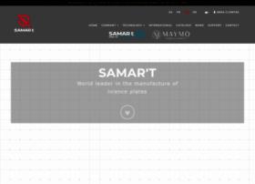 samart.com