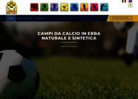 samasport.com