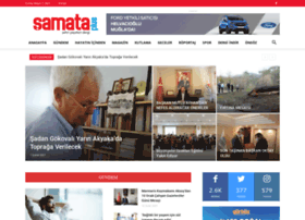 samataplus.com