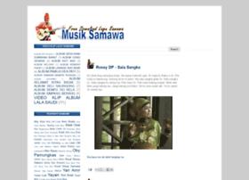samawamp3.blogspot.com