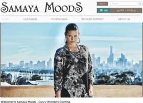 samayamoods.com.au