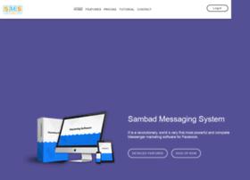 sambad.net
