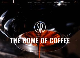 sambalatte.com