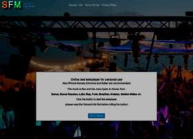 sambaplayer.com
