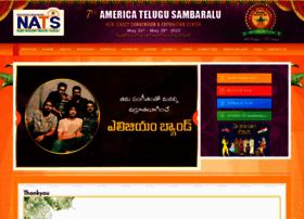 sambaralu.org
