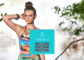 sambarela.com