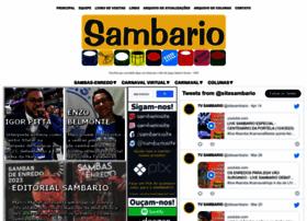 sambario.k6.com.br
