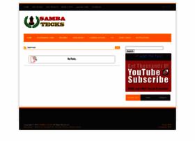 sambatecks.blogspot.com.br