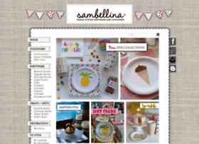 sambellina.com.au