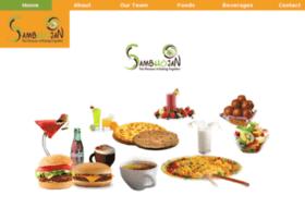sambhojan.com