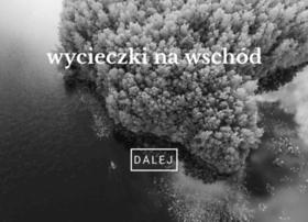 sambia.net.pl