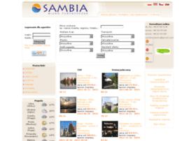 sambia.turystyka.net