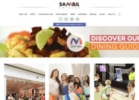sambilmall.com