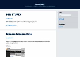 sambirejo13.wordpress.com