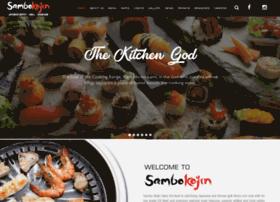 sambokojin.com