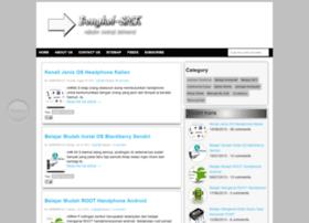 sambores.blogspot.com