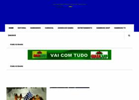 sambrasil.net