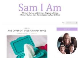 samcamerononline.com