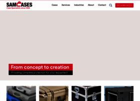 samcases.co.uk