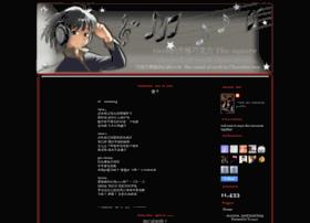 samching1234567.blogspot.com