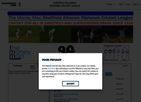 samcl.play-cricket.com