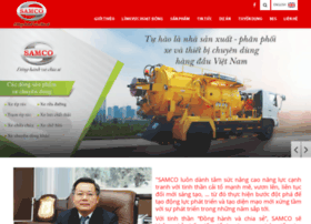 samco.com.vn