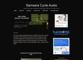samcycle.blogspot.co.uk