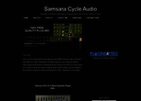 samcycle.blogspot.fr