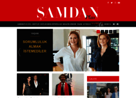 samdan.com.tr