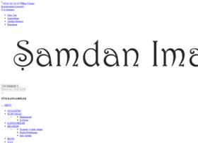 samdanimalati.com