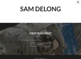 samdelongblog.wordpress.com