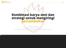 samdesign.com