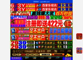 samedayspinesurgery.com