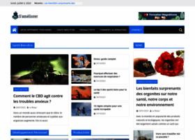 sameliorer.com
