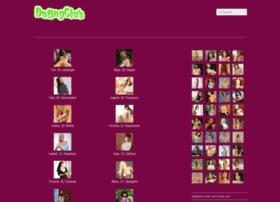 samelliot.000space.com