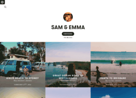 samemma.exposure.co
