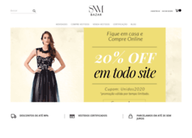 samenomore.com.br