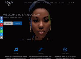 sameog.com