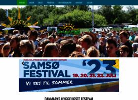 samfest.dk