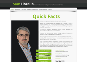 samfiorella.com