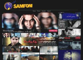 samfoni30.com