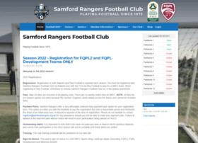 samfordfootball.org.au