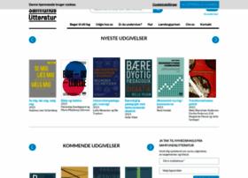 samfundslitteratur.dk