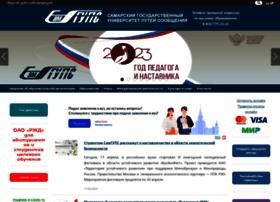 samgups.ru